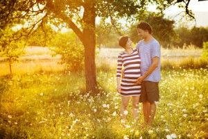 11 Pillars of Fertility are the foundation of our successful fertility treatment record