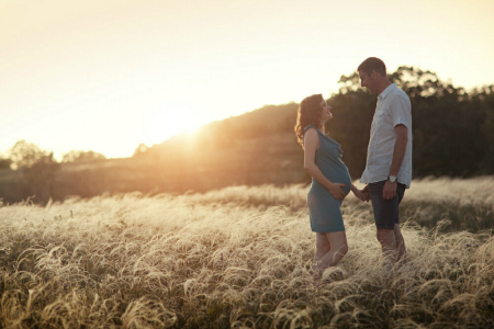 11 Pillars of Fertility - Journey to Parenthood