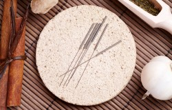 Fertility Acupuncture_Sydney NSW