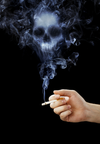the hazardous effects of smoking on your body Some of the current facts and statistics about cigarette smoking  of your organs to the efficiency of your body's  effects of cigarette smoking.