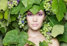 Healthy Fluids_Debunking The Health Benefits of Wine