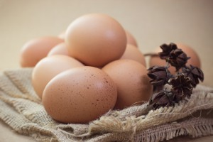 Healthy eating and nutrition_ eggs