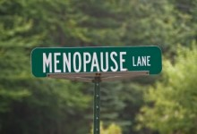 Images_ Signpost toMenopause