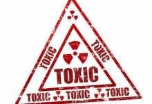 Warning_toxic chemicals are a hazard to your fertility