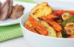 Fertility-Food-Revolution-Weekly-Meal-Plans_Garlic-Oregano-Lamb-Roast