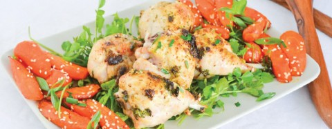 Fertility-Food-Revolution-Weekly-Meal-Plans_chicken-legs