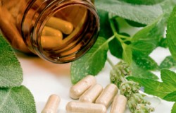 naturopath natural health_herbs-tablets