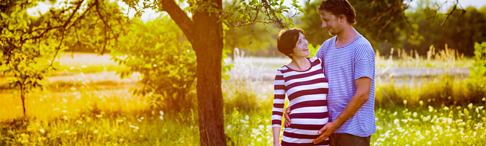 11-Pillars-of-Fertility-_-For-Couples-That-Want-to-Get-Pregnant