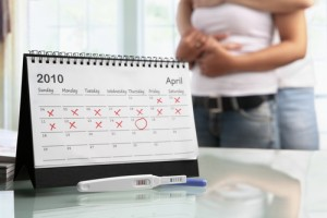Natural Ways To Induce Period And Ovulation