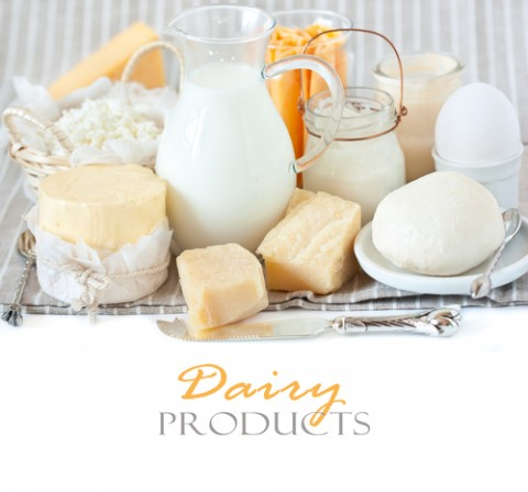 Food-and-Nutrition_Fresh-Dairy-Products