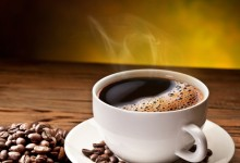 Healthy-Eating-&-Fertility-Foods_Coffee-and-Caffeine