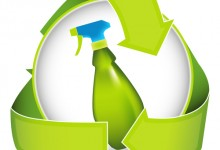 Home-and-Environment_Non-Toxic-Cleaning-Products