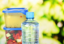 Infertility-Prevention_Plastic-containers-and-utensils