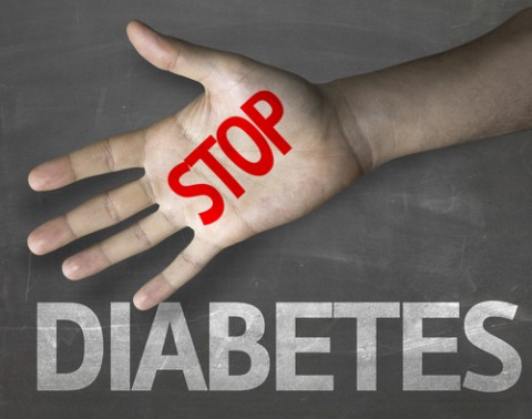 Medical-Conditions_Stop-Diabetes-Sign