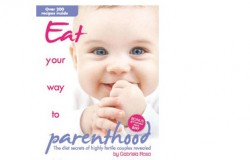 Natural-Fertility-Education-Books_Eat-Your-Way-To-Parenthood-001