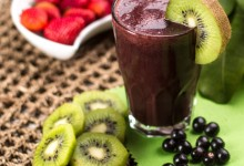 Food-and-Nutrition_Acai-Juice