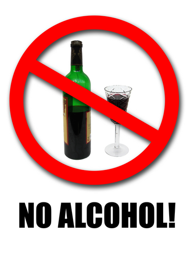 Infertility-Prevention_No-Alcohol-Sign