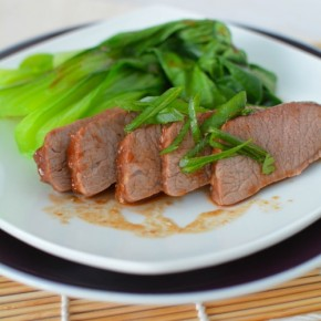 Hoisin Lamb 500x500