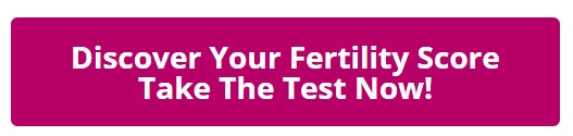 Discover your fertility score. Take the Fertility Scorecard