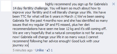 carla-highly-recommend-you-sign-up-for-gabrielas-14-day-fertility-challenge_anon