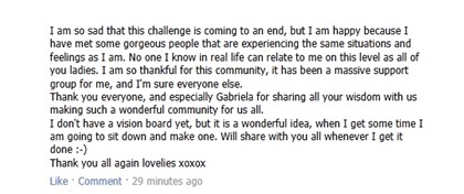 thank-you-everyone-and-especially-gabriela-for-sharing-all-your-wisdom-with-us-making-such-a-wonderful-community-for-us-all_anon