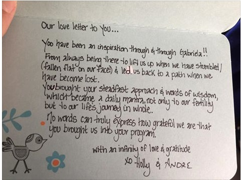 holly-andre-testimonial-letter_no-words-can-truly-express-how-grateful-we-are-that-you-brought-us-into-your-program
