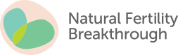 Natural Fertility Breakthrough