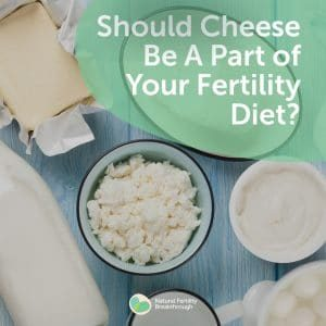 03-Should-Cheese-Be-A-Part-of-Your-Fertility-Diet
