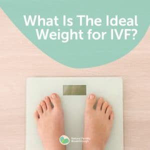 04-What-Is-The-Ideal-Weight-for-IVF