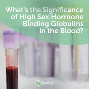 05-What-the-Significance-of-High-Sex-Hormone-Binding-Globulins-i