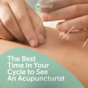 06a-The-Best-Time-In-Your-Cycle-to-See-An-Acupuncturist