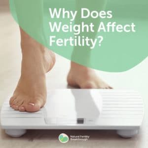 07-Why-Does-Weight-Affect-Fertility