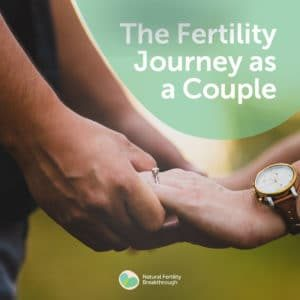 09-The-Fertility-Journey-as-a-Couple