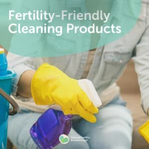10-Fertility-Friendly-Cleaning-Products