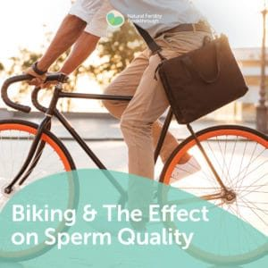100-Biking-and-The-Effect-on-Sperm-Quality