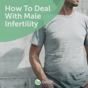 101-How-To-Deal-With-Male-Infertility