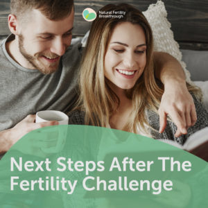 109-Next-Steps-After-The-Fertility-Challenge