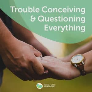 116-Trouble-Conceiving