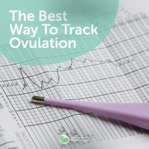 12-The-Best-Way-To-Track-Ovulation