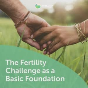 123-The-Fertility-Challenge-as-a-Basic-Foundation