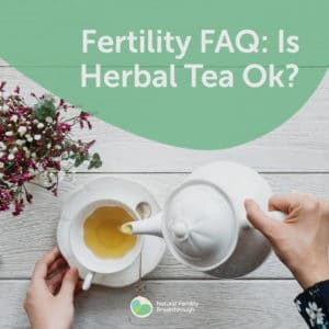 Frequently Asked Fertility Questions | Natural Fertility