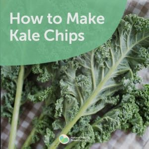 152-How-to-Make-Kale-Chips