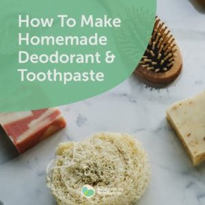 153-How-To-Make-Homemade-Deodorant-Toothpaste