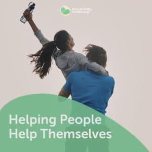 158-Helping-People-Help-Themselves