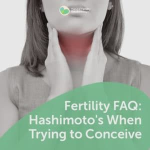 159-Hashimotos-When-Trying-to-Conceive