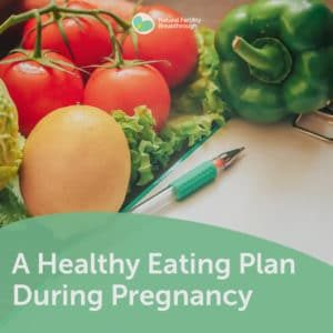 160-Healthy-Eating-Plan-During-Pregnancy