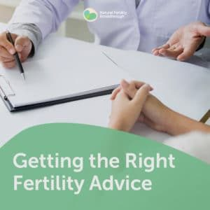 161-Getting-the-Right-Fertility-Advice