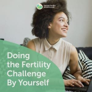 164-Doing-the-Fertility-Challenge-By-Yourself
