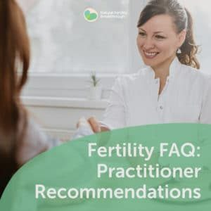 167-Practitioner-Recommendations