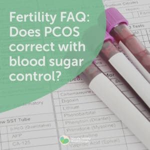 168-Does-PCOS-correct-with-blood-sugar-control